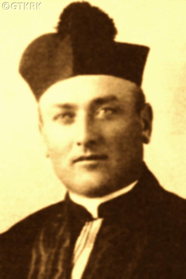 JAKUBOWSKI Józef, źródło: http.galeria.plock24.pl, zasoby własne; - JAKUBOWSKIjozef01_h900_01